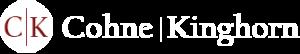 Cohne Kinghorn
