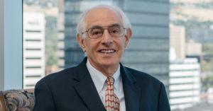 Richard A. Rappaport