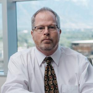 Daniel J. Torkelson