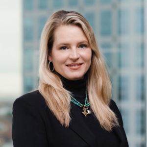 Lisa R. Petersen